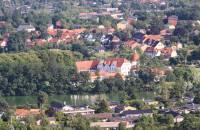 Stadt-Nordborg